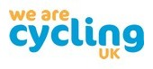 Cycling UK affiliated club