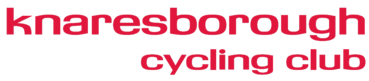 Knaresborough Cycling Club Logo